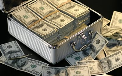 What to Do With Your Cash